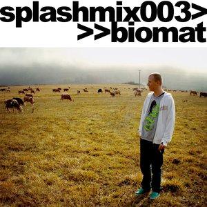 2010-09-20 - Biomat - Splash Mix 003.jpg