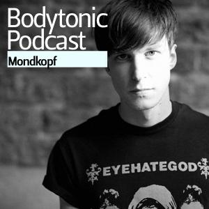 2011-09-29 - Mondkopf - Bodytonic Podcast.jpg