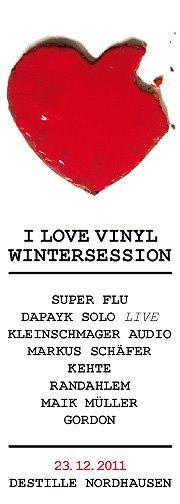 2011-12-23 - I Love Vinyl Wintersession.jpg
