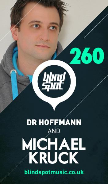 2014-06-02 - Dr Hoffmann, Michael Kruck - Blind Spot 260.jpg