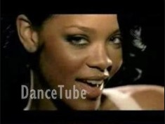 2007-06-20 - Old School Eric - DanceTube Mixshow.jpg