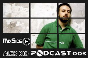 2008-12-24 - Alexkid - Mixside Podcast 003.jpg