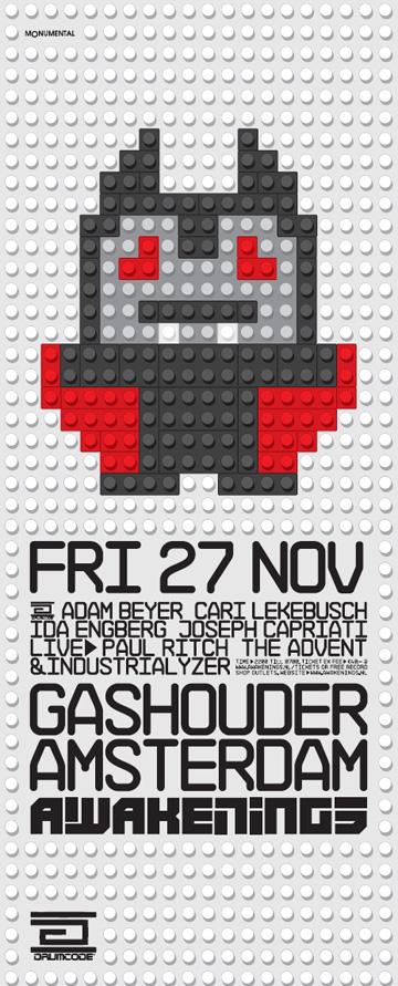 2009-11-27 - Awakenings Weekender - Drumcode Night.jpg