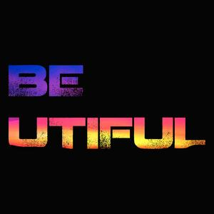 2011-07 - Bruce Haydn - Be Utiful 3.jpg