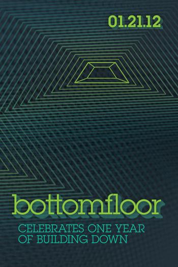 2012-01-21 - Bottom Floor -1.png