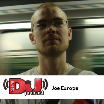 2012-05-31 - Joe Europe - DJ Weekly Podcast.jpg