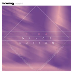 2014-10 - Tiga - Dance Action (Mixmag 10-14).jpg