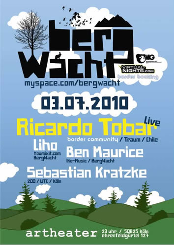 2010-07-03 - BergWacht, Artheater -1.jpg