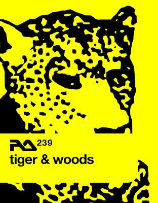 2010-12-26 - Tiger & Woods - Resident Advisor (RA.239).jpg