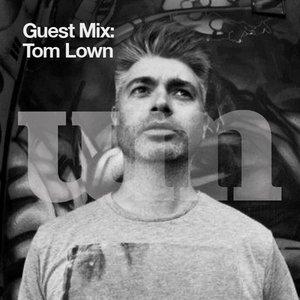2013-05-13 - Tom Lown - UM Guest Mix.jpg