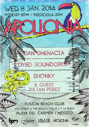 2014-01-08 - Fusion Beach Club, The BPM Festival, Mexico.jpg