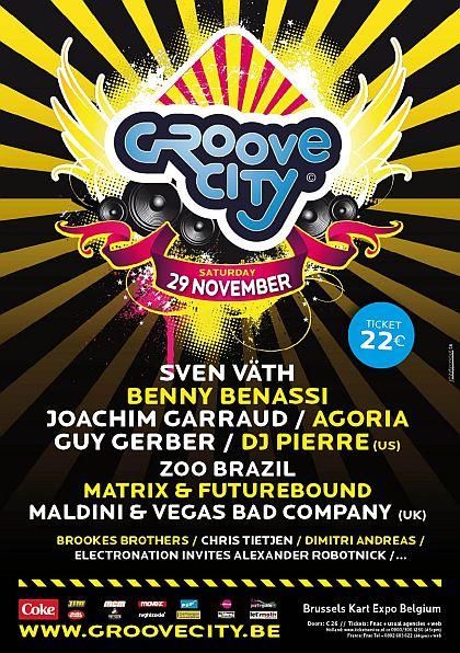 Groove City 2008 -2.jpg