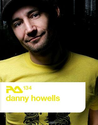 2008-12-22 - Danny Howells - Resident Advisor (RA.134).jpg