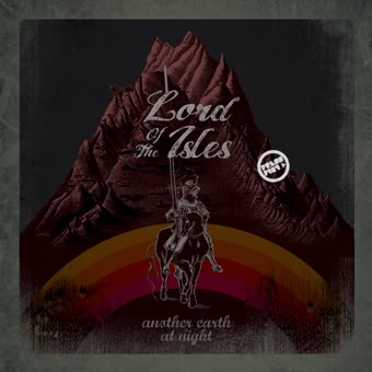 2011-04-22 - Lord Of The Isles - Another Earth At Night (Press Play 45).jpg