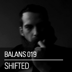 2012-06-22 - Shifted - Balans Podcast (BALANS019).jpg