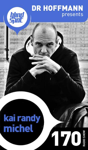 2012-08-27 - Kai Randy Michel - Blind Spot 170.jpg