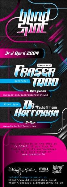2009-04-03 - Dr Hoffmann, Fraser Todd - Blind Spot 010.jpg