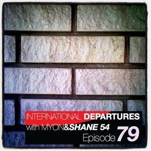 2011-05-31 - Myon & Shane 54 - International Departures 079.jpg