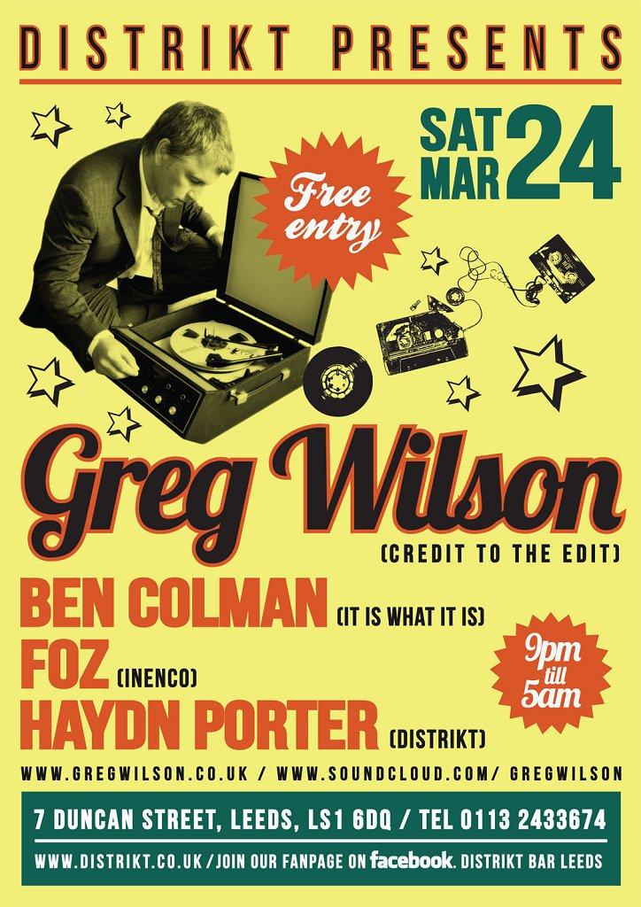 2012-03-24 - Greg Wilson @ Distrikt.jpg
