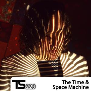 2012-04-04 - The Time & Space Machine - Tsugi Podcast 229.jpg