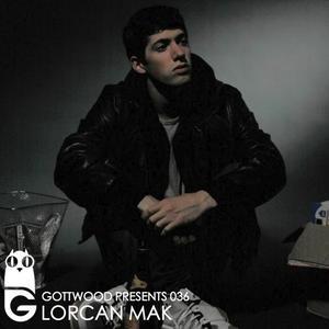 2012-06-10 - Lorcan Mak - Gottwood 036.jpg