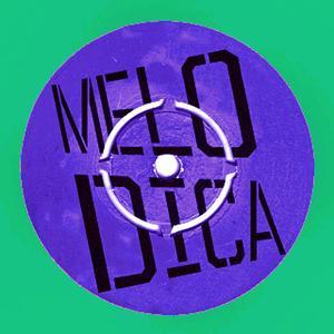 2013-04-08 - Chris Coco - Melodica.jpg