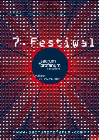 2009-09-19 - Aphex Twin - Sacrum Profanum, Cracow, Poland.jpg