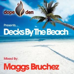 2011-08-10 - Maggs Bruchez - Decks By The Beach.jpg