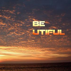 2012-02 - Bruce Haydn - Be Utiful 23.jpg