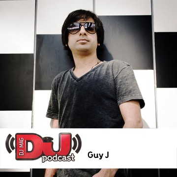 2012-04-12 - Guy J - DJ Weekly Podcast.jpg
