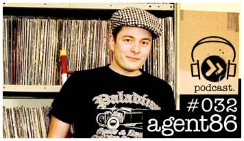 2009-01-12 - Agent 86 - Data Transmission Podcast (DTP032).jpg