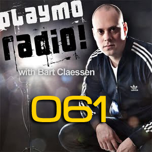 2011-08-17 - Bart Claessen - Playmo Radio 61.jpg
