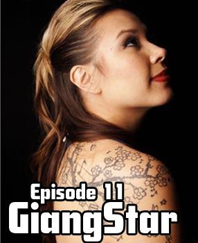 2011-10-21 - GiangStar - LowLife Podcast Episode 11.jpg