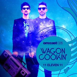 2011-11-11 - Wagon Cookin - OmCast 26.jpg