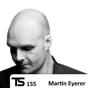 2010-09-28 - Martin Eyerer - Tsugi Podcast 155.jpg