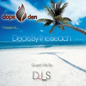 2011-09-13 - DJ S - Decks By The Beach.jpg