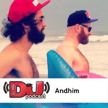 2013-10-23 - andhim - DJ Weekly Podcast.jpg