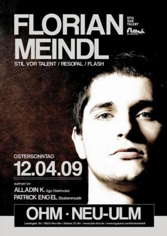 2009-04-12 - Florian Meindl @ Club Ohm.jpg