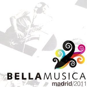 2011-02 - José Padilla - Bella Musica Madrid (Promo Mix).jpg