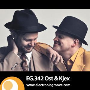 2012-10-09 - Ost & Kjex - Electronic Groove Podcast (EG.342).jpg