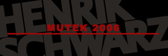 Mutek Podcast 019.jpg