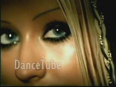 2007-01-15 - Tiana Flores - DanceTube Mixshow.jpg