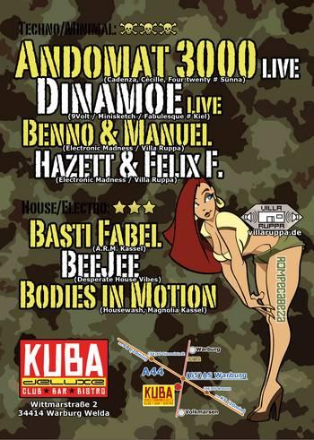 2008-11-15 - Electronic Madness, Kuba Deluxe.jpg
