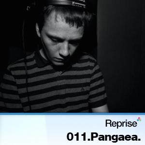 2009-03 - Pangaea - Reprise 011.jpg