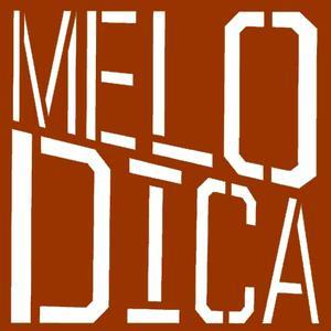 2009-08-03 - Chris Coco - Melodica.jpg