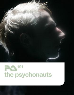 2010-01-25 - The Psychonauts - Resident Advisor (RA.191).jpg