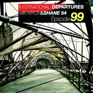 2011-10-18 - Myon & Shane 54 - International Departures 099.jpg