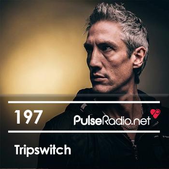 2014-11-04 - Tripswitch - Pulse Radio Podcast 197.jpg