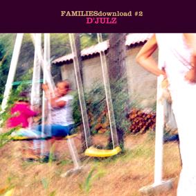2004-05-05 - D'Julz - FAMILIESdownload 2.jpg