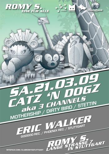 2009-03-21 - Catz 'N Dogz @ Romy S., Stuttgart, Germany -2.jpg